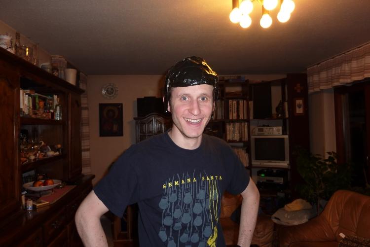 Fanartikel Neu Pittsburgh Pirates Jugend GrÖssen M-xl Schwarz Majestic Shirt Uvp Neueste Technik